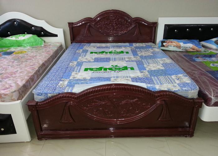 S17 S18 S19. Bed Furniture Sakar Furniture Sukhpar Bhuj Furniture showroom in